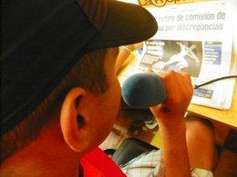 imagen del contenido Adolescentes internados en Colonia Berro hablan sobre la Baja