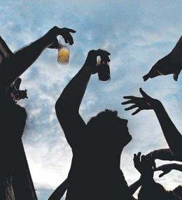 imagen del contenido Extienden restricción para nuevos boliches en Cordón, Pocitos y Parque Rodó