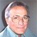 Aureliano Rodríguez Larreta