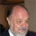 Cassio  Luiselli Fernández (*)