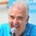 Alberto Grille