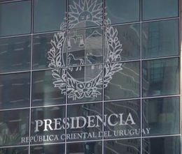 imagen del contenido Gobierno presenta proyecto para proteger a personas no reconocidas como ciudadanos por ningún país