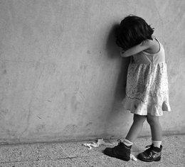 imagen del contenido Un Uruguay oculto, diariamente hay 5 actos de maltrato y abuso sexual a niños