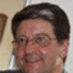 Felipe Michelini