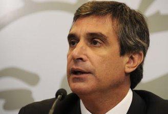 "Gobierno e Intendencias aportarán ""proporcionalmente"" para enfrentar la situación del agro"