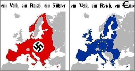 El Iv Reich En La   Mainram