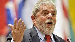 imagen del contenido Paro y acto del Pit-Cnt el jueves, con la presencia de Lula