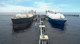 imagen del contenido Gas Sayago, empresa de ANCAP y UTE, dio pérdidas por US$17 millones