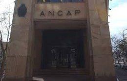 imagen del contenido Conflicto que paraliza la refinería de ANCAP tiene el camino para que finalice