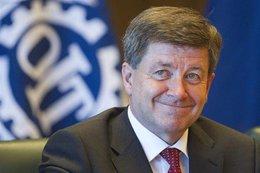 """imagen del contenido OIT: """"Uruguay tiene problemas con el cumplimiento de las normas"""""""