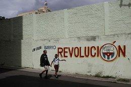imagen del contenido La pena de muerte persiste en Cuba, con moratoria y poco debate