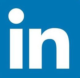 imagen del contenido Llega el Social Sellinga Uruguay: LinkedIn y Communicare llevan los negocios a un siguiente nivel