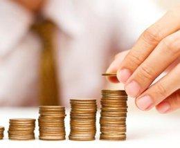 """imagen del contenido Pese al desempeño monetario """"menor al esperado"""", el BCU ratificó el rango meta de inflación entre el 3% y el 7%"""