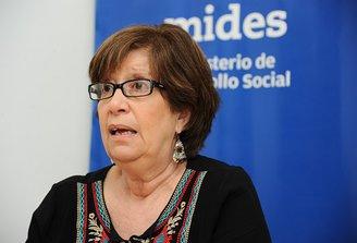 Marina Arismendi defiende el decreto antipiquetes del Gobierno que abrió una nueva polémica en el Frente Amplio