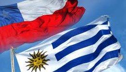imagen del contenido TLC con Chile: El Parlamento no se pronuncia