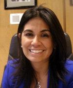 imagen del contenido Verónica Alonso y su candidatura a la Presidencia