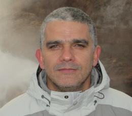 imagen del contenido Juan Valle Lisboa
