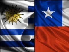 imagen del contenido El Senado aprobará el TLC con Chile y se fortalece línea de la cancillería