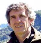 imagen del contenido Gabriel González-Sprinberg
