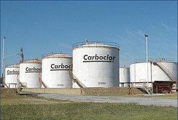 imagen del contenido Carboclor S.A. registró una pérdida de 26,8 millones de dólares en el primer semestre del año
