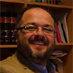 Dr. Federico Arregui