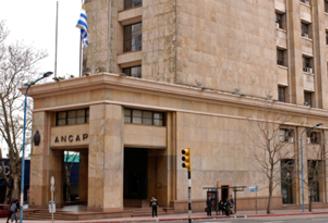 Ancap respondió a la Jutep: Sendic devolvió US$ 130 de sus gastos