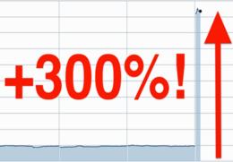 La contribución inmobiliaria en Maldonado tiene aumentos que llegan al 300%