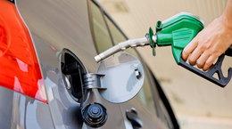 imagen del contenido Escasez de nafta en estaciones de servicio puede complicarse