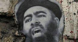 imagen del contenido Rusia investiga si eliminó en ataque aéreo al líder del Estado Islámico
