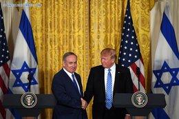 imagen del contenido Israel comprobó en tiempo real cómo Rusia ciberespiaba a EEUU
