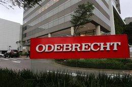imagen del contenido Andorra: Odebrecht pagó 200 millones en sobornos a 145 políticos y funcionarios de Latinoamérica