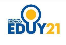 imagen del contenido Nueva publicación: revista digital de Educación Social y Pedagogía Social del Uruguay