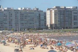 imagen del contenido Montevideo, la Viena de América