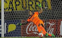 imagen del contenido Los Gastones: Peñarol venció de atrás y en casa a Atlético Tucumán