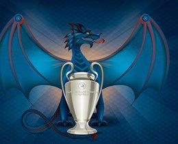 imagen del contenido Real Madrid — Atlético destaca en Semifinales de la Liga de Campeones de Europa