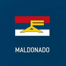 imagen del contenido Líderes del Frente Amplio de Maldonado en duro enfrentamiento