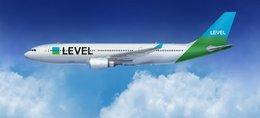 imagen del contenido Aerolínea de bajo costo unirá Barcelona con Buenos Aires