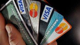 imagen del contenido Argentina: por la baja de aranceles en las tarjetas los comercios se beneficiarán en $ 5.000 millones