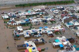 imagen del contenido Tragedia en Lima