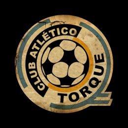 imagen del contenido Grupo dueño del Manchester City interesado en comprar al Torque