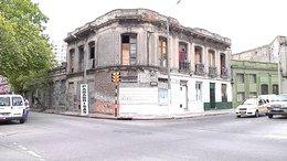 imagen del contenido Senado puede aprobar este martes el proyecto para enajenar inmuebles urbanos vacíos y degradados