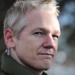 imagen del contenido Trump va por Assange