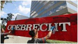 imagen del contenido Odebrecht repartió U$S 3.370 millones en coimas