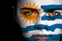 imagen del contenido La economía uruguaya, entre el equilibrio y la audacia