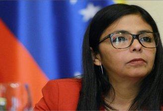 Venezuela se va de la OEA