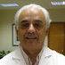 Edgardo Sandoya