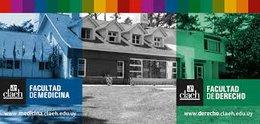 imagen del contenido El Claeh pasó a ser la 7ª universidad del Uruguay