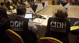 imagen del contenido ONG de Uruguay denuncia ante CIDH amenazas que entorpecen investigaciones de DDHH