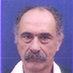 Manuel Gonzalez Lago