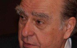 imagen del contenido Sanguinetti sobre Mujica y los duelos: efectivamente, todo lo contrario